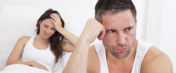 Lesben Ziehen Sich Gegenseitig Aus Gratis Pornos und