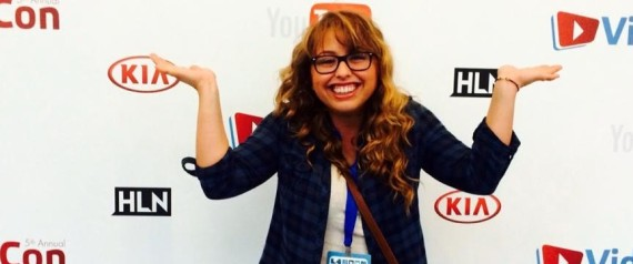 laci at vidcon