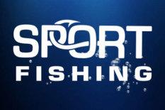Sport Fishing   Bild: AOL
