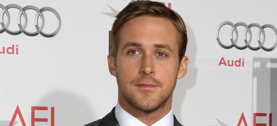 ryan gosling mov...Actor Ryan Gosling Imdb