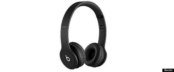 beats by dr dre beats solo