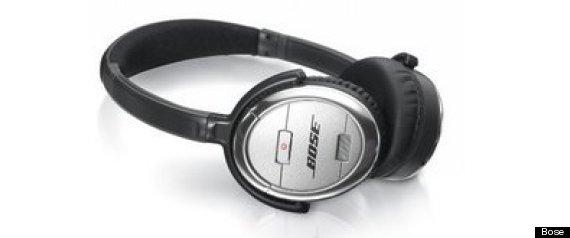 bose earphones sale. bose quietcomfort 3 acoustic noise canceling headphones. sale price: $199.95. original $349.95. store: time: now through dec. earphones q