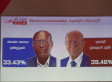Tunisian President To Be Picked In Runoff Race