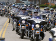 Police Deaths Jump 37 Percent In 2010