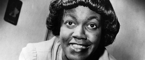 How Gwendolyn Brooks' poetry is connecting Emmett Till with the violence in Chicago today