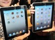 Apple To Release 3 Versions Of iPad 2: Digitimes