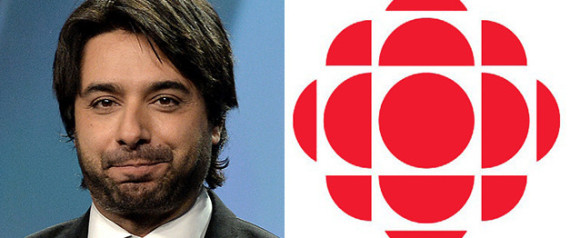 JIAN GHOMESHI CBC LAWSUIT