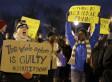Russian Envoy: Ferguson Shows Racial Discrimination In U.S.