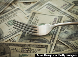 Illinois Restaurants: Differing Minimum Wages Throughout the State Would Hurt Our Business