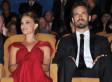 Natalie Portman In InStyle: Talks Ideal Man, Masturbation Scene