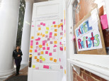 Though Under Fire For Its Own Rape Response, UVA Advises Other Schools Nationwide