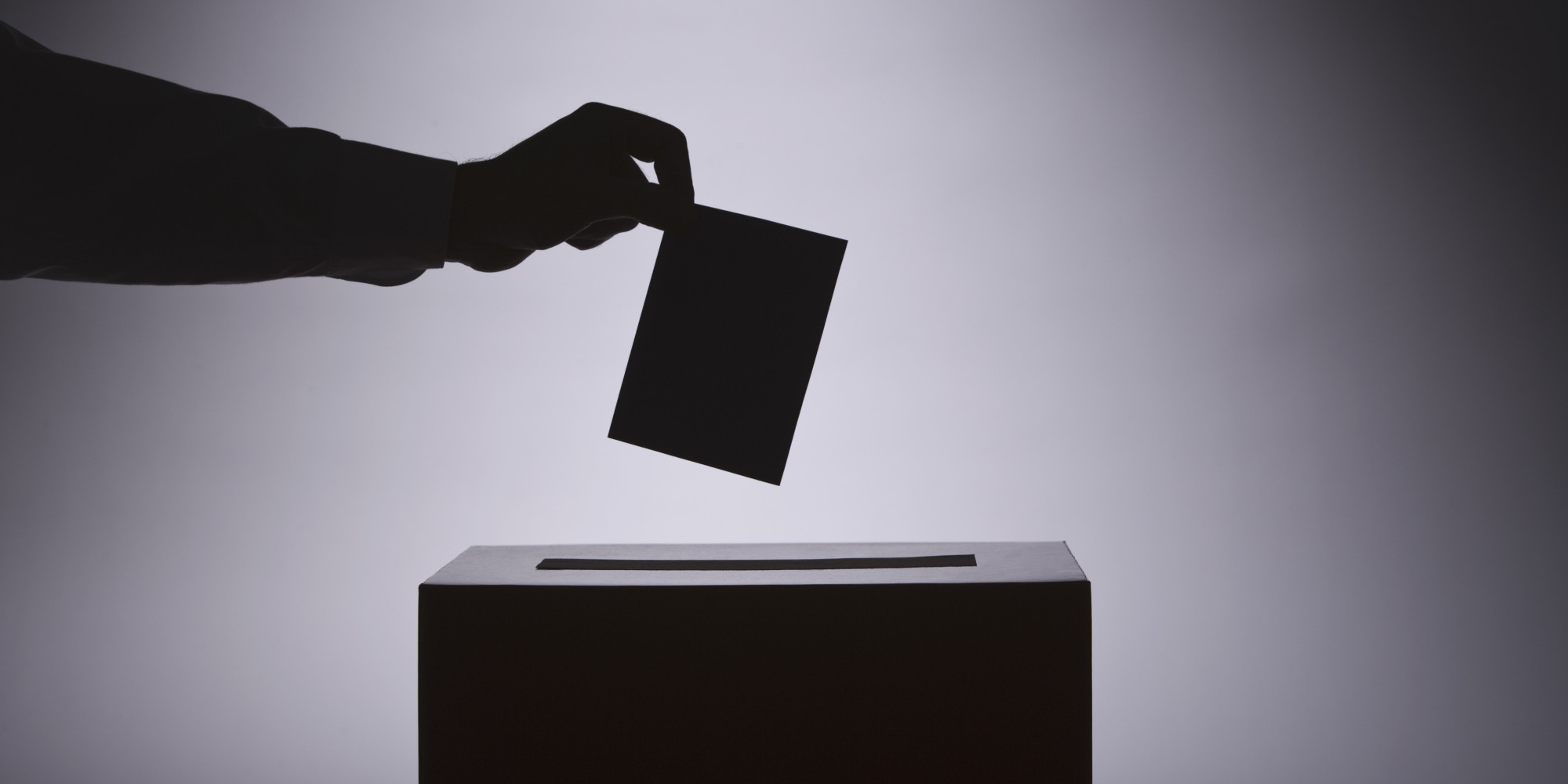 Kansas Secretary of State Obtains First Conviction for Noncitizen Voting
