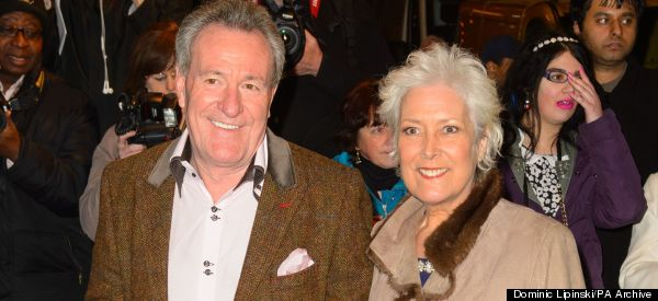 'Loose Women Had Marred Lynda's Acting Career'