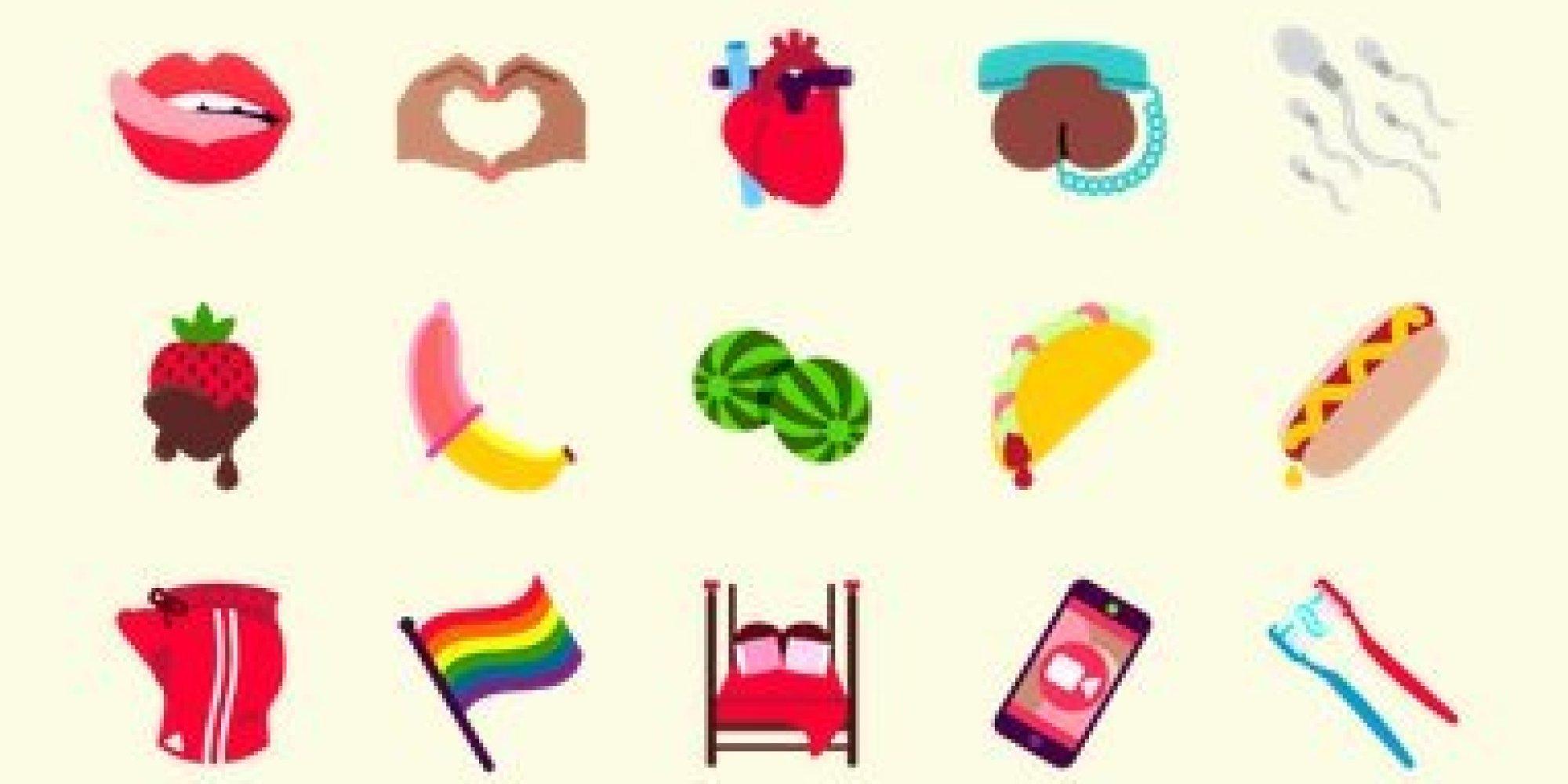 Flirt app kostenlos