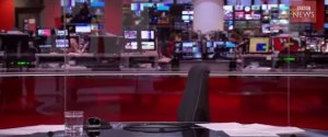 BBC NEWS MARTINE CROXALL FAIL