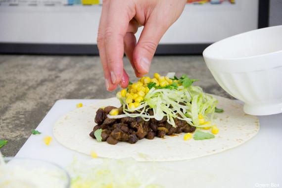 burrito 2
