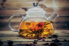 Tee | Bild: Nejron Photo/Shutterstock