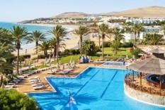 Fuerteventura | Bild: Travelzoo