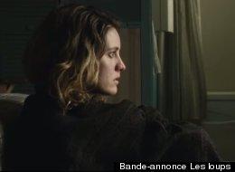 «Les loups» de Sophie Deraspe ouvrira les Rendez-vous du cinéma québécois (VIDÉO)