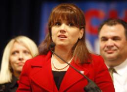 Christine Odonnell Investigation