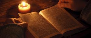 Jesus Scholarship