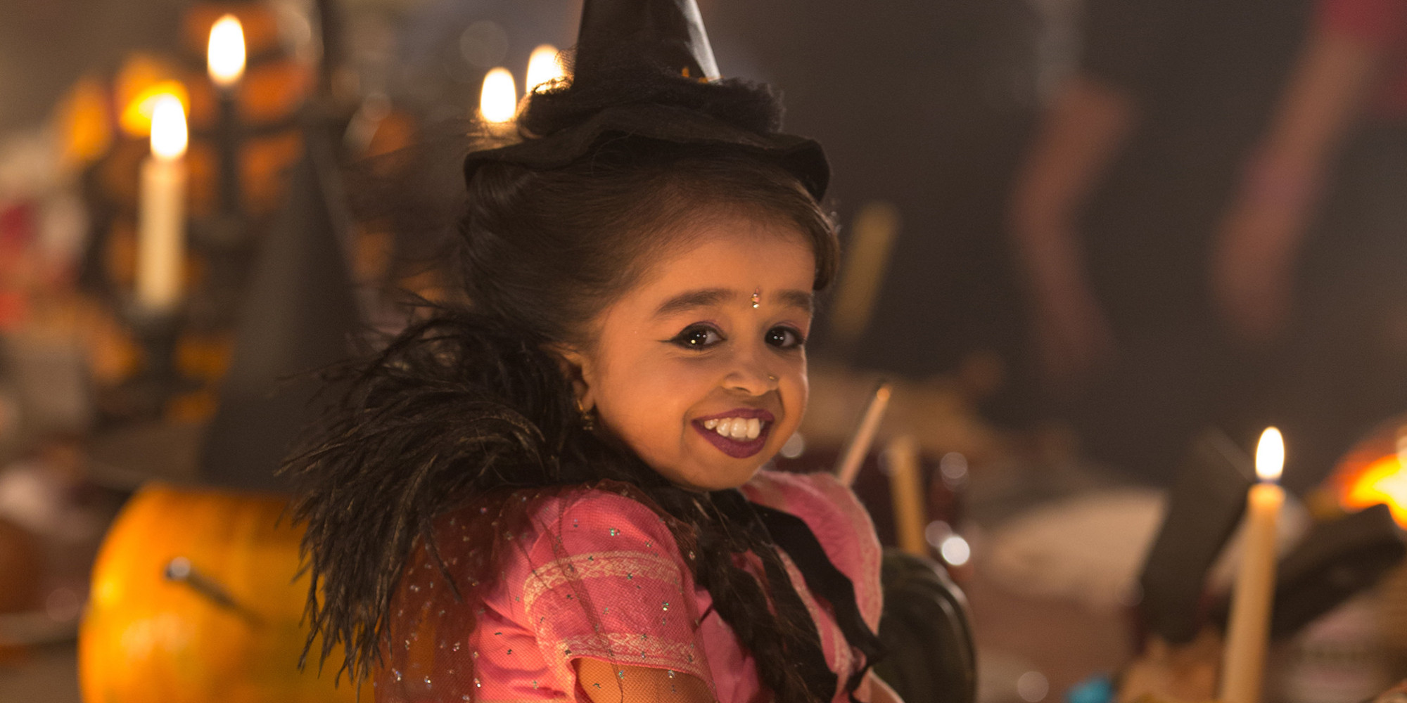 jyoti amge wikijyoti amge american horror story, jyoti amge photo, jyoti amge instagram, jyoti amge wikipedia, jyoti amge, jyoti amge husband, jyoti amge married, jyoti amge interview, jyoti amge age, jyoti amge biography, jyoti amge boyfriend, jyoti amge youtube, jyoti amge wiki, jyoti amge 2015, jyoti amge video, jyoti amge parents, jyoti amge facebook, jyoti amge twitter, jyoti amge voice, jyoti amge bigg boss