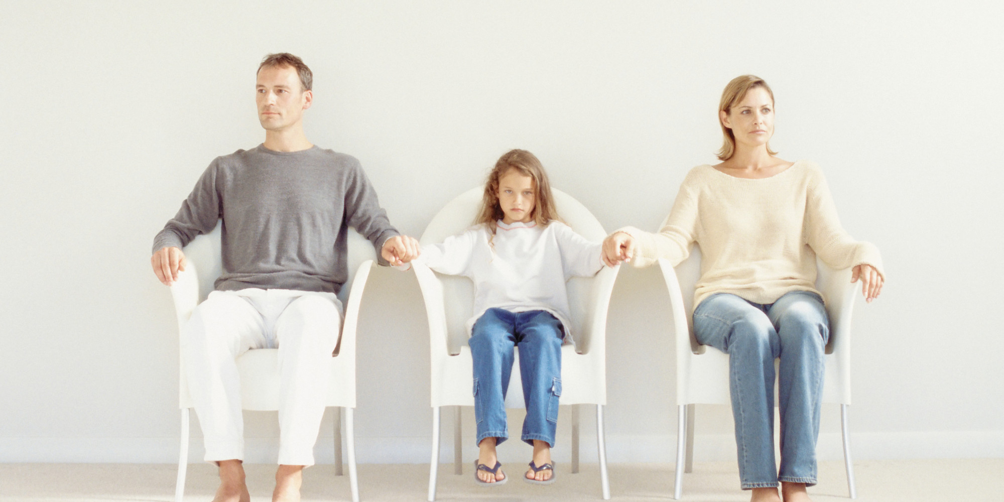 does divorce of parents harm children Separating parents can do their children enormous harm by using them as a battlefield and ammunition, a senior family court judge has warned sir.
