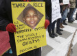 Police Gunned Down A 12-Year-Old And Somehow Local News Decided To Run This Story