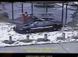 Cops Release Video Of 12-Year-Old Killed By Police