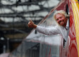 Ministers Urged Not To Give Branson Another UK Rail Line