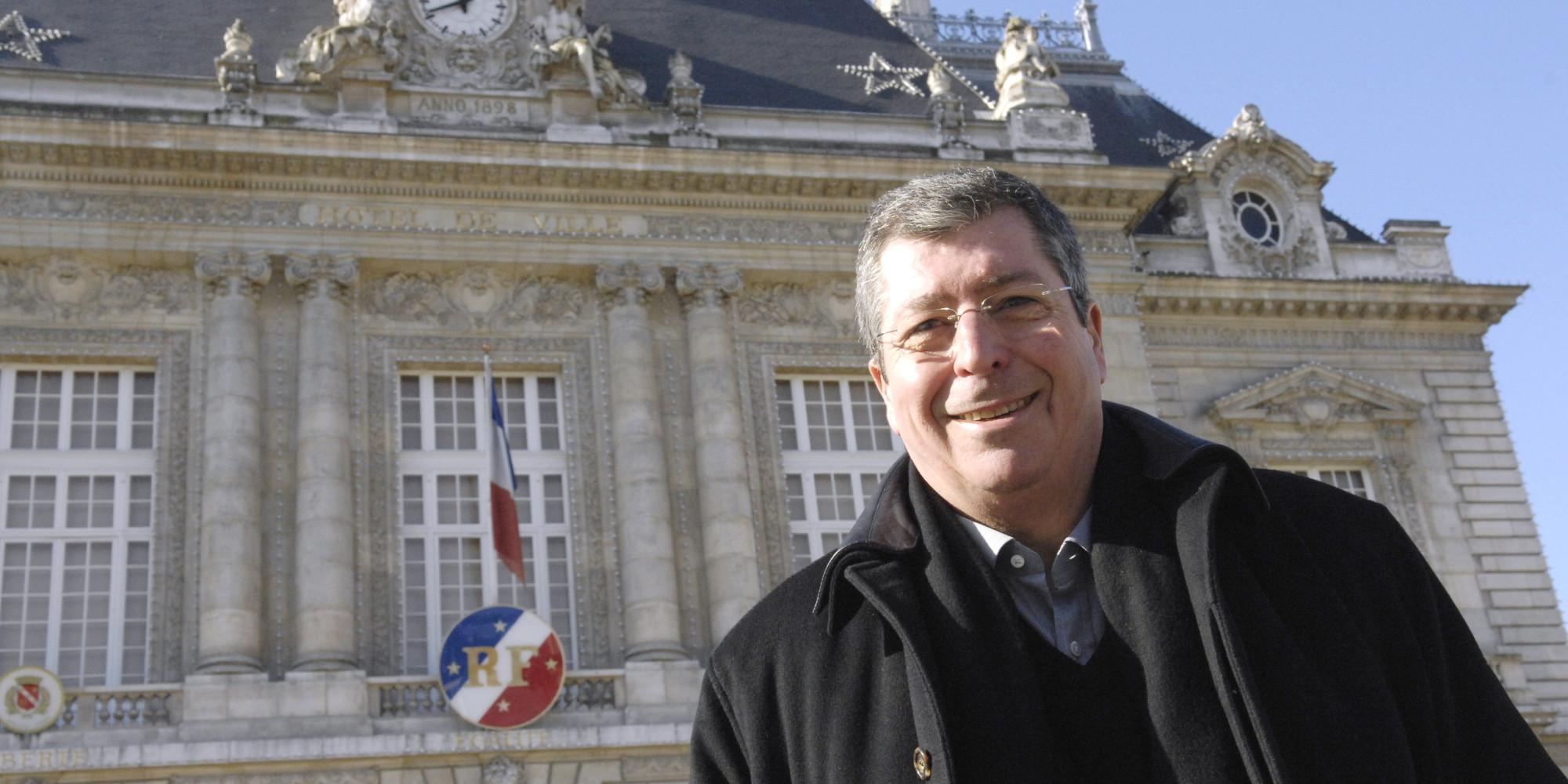 PHOTOS. Villes les plus endettées de France: Levallois-Perret en ... - Le Huffington Post