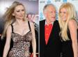 Former Playmate Izabella St. James Tells All About Sex With 'Dead Fish' Hugh Hefner