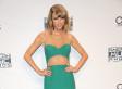 Taylor Picks Her Best Famous Friends