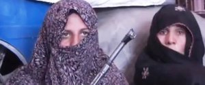 REZA GUL AFGHAN WOMAN KILLED 25 TALIBAN