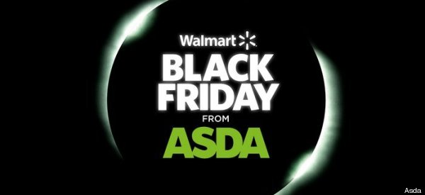 Black Friday Opening Times: All You Need To Know
