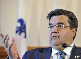 Montréal contestera la suspension du règlement sur les pitbulls