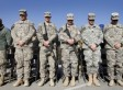 63 Percent of Americans Oppose War In Afghanistan