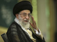 Iran's Supreme Leader Not Opposed To Nuke Talks Extension
