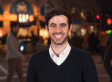 Young Entrepreneur Of The Week: Nick Telson Of DesignMyNight.com