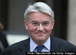 Andrew Mitchell Loses 'Plebgate' Libel Action