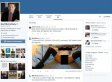 Tory MP Has Some Explaining To Do After Embarrassing Porn Favouriting (Graphic Content)