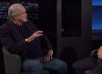 John Cleese & Bill Maher Debate Political Correctness, Muse 'You Can't Make Jokes About Muslims, They'll Kill You'