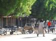 Massive Bomb Blast At Nigerian Bus Station, At Least 40 Killed
