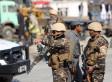 Taliban Attack Rocks Upscale Kabul District