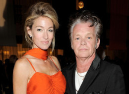John Mellencamp Elaine Divorce Split