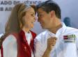 REVELAN 'EXTRAÑO' PAGO DE LA 'GAVIOTA' POR PROPIEDAD EN MIAMI