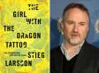 'Social Network' Director David Fincher Talks 'Girl With The Dragon Tattoo' Films