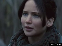 'The Hunger Games' Gets The Bad Lip Reading Treatment (Again), And It's Glorious