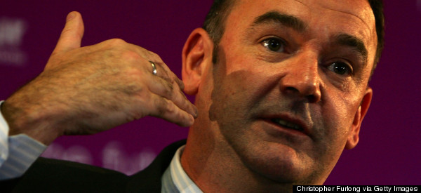 Labour Must Do Better Than A 'Dodgy 0-1 Away Win', Says Cruddas