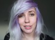This Female Game Reviewer Has A Brilliant Way Of Addressing Online Rape Threats